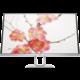 "HP Pavilion 27q - LED monitor 27"""