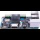ASUS Tinker Board S - RK3288, 2GB