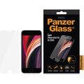 PanzerGlass Standard pro Apple iPhone 6/6s/7/8/SE (2020), čirá