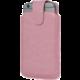 """EPICO Univerzální kapsička na smartphone 5,5"""" - růžová"""