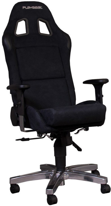 Playseat Office Seat, Alcantara