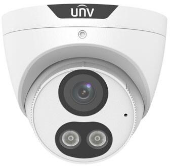 Uniview IPC3615SE-ADF40KM-WL-I0