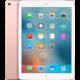 """APPLE iPad Pro, 9,7"""", 256GB, Wi-Fi, růžová/zlatá  + Guitar Hero Live pro iOS v hodnotě 1599Kč"""