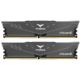 Team T-FORCE Vulcan Z 8GB (2x4GB) DDR4 3000, šedá