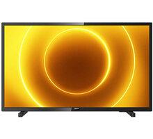 Philips 43PFS5505 - 108cm Kuki TV na 2 měsíce zdarma