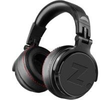 Intezze Zeus Bass, černá - 8594193720934