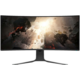 Dell Alienware AW3420DW - LED monitor 34""