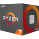 AMD Ryzen 7 2700X  + Tom Clancy's The Division 2 Gold Edition +  World War Z  + Deliverance: The Making of Kingdom Come