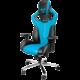 E-Blue Cobra, modrá