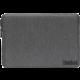 """Lenovo pouzdro pro ThinkBook Gen 2 13"""", šedá"""
