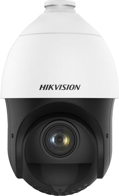 Hikvision DS-2DE4225IW-DE(S5), 4,8-120mm