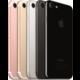 Apple iPhone 7, 128GB, růžová/zlatá