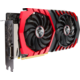 MSI Radeon RX 570 GAMING X 4G, 4GB GDDR5