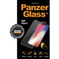 PanzerGlass Standard pro Apple iPhone X / XS, čiré