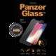 PanzerGlass Standard pro Apple iPhone X, čiré