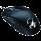 Genius GX Gaming Scorpion M8-610, černá  + Voucher až na 3 měsíce HBO GO jako dárek (max 1 ks na objednávku)