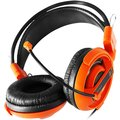 E-Blue Cobra I, oranžová