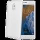 CELLY Gelskin TPU pouzdro pro Nokia 3.1/Nokia 3 (2018), bezbarvé