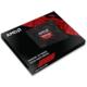 OCZ AMD Radeon R7 - 480GB