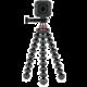 JOBY GorillaPod 500 Action