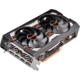 Sapphire Radeon PULSE RX 5600 XT 6G, 6GB GDDR6  + 100Kč slevový kód na LEGO (kombinovatelný, max. 1ks/objednávku)