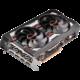Sapphire Radeon PULSE RX 5600 XT 6G, 6GB GDDR6  + 2hry ZDARMA