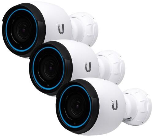 Ubiquiti UniFi Video UVC-G4-PRO-3, 3ks
