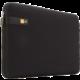 """CaseLogic pouzdro na notebook 17"""", černá"""