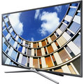 Samsung UE55M5572 - 138cm