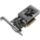 PALiT GeForce GT 1030, 2GB GDDR4
