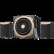 Fenda F&D A520U, černá  + Voucher až na 3 měsíce HBO GO jako dárek (max 1 ks na objednávku)