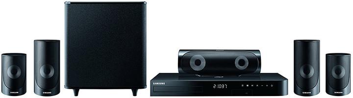 Samsung HT-J5500