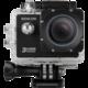 Sencor 3CAM 5200W  + Voucher až na 3 měsíce HBO GO jako dárek (max 1 ks na objednávku)