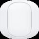 WOOX Chytrý mini vypínač R7053