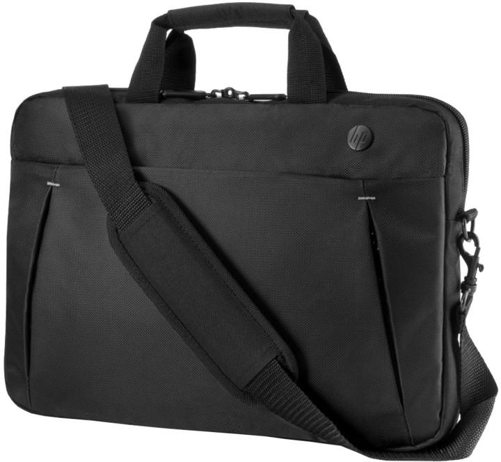 HP brašna 14.1 Business Slim Top Load, černá