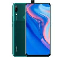 Huawei P smart Z, 4GB/64GB, Emerald Green  + DIGI TV s více než 100 programy na 1 měsíc zdarma