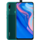 Huawei P smart Z, 4GB/64GB, Emerald Green