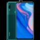 Huawei P smart Z, 4GB/64GB, Emerald Green  + Půlroční předplatné magazínů Blesk, Computer, Sport a Reflex v hodnotě 5 800 Kč