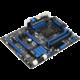 MSI Z77A-GD65 - Intel Z77