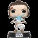Figurka Funko POP! Star Wars - Rey with Two Lightsabers