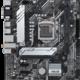ASUS PRIME H510M-A WIFI - Intel H510