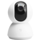 Mi Home Security Camera 360°