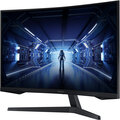 """Samsung Odyssey G5 - LED monitor 32"""""""