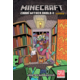 Komiks Minecraft: Chodí wither okolo, 2.díl