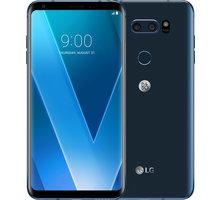 LG V30, 4GB/64GB, Aurora Black