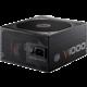 CoolerMaster Vanquard Gold Series 1000W  + Voucher až na 3 měsíce HBO GO jako dárek (max 1 ks na objednávku)