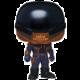 Figurka Funko POP! The Suicide Squad - Bloodsport