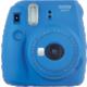Fujifilm Instax MINI 9, modrá