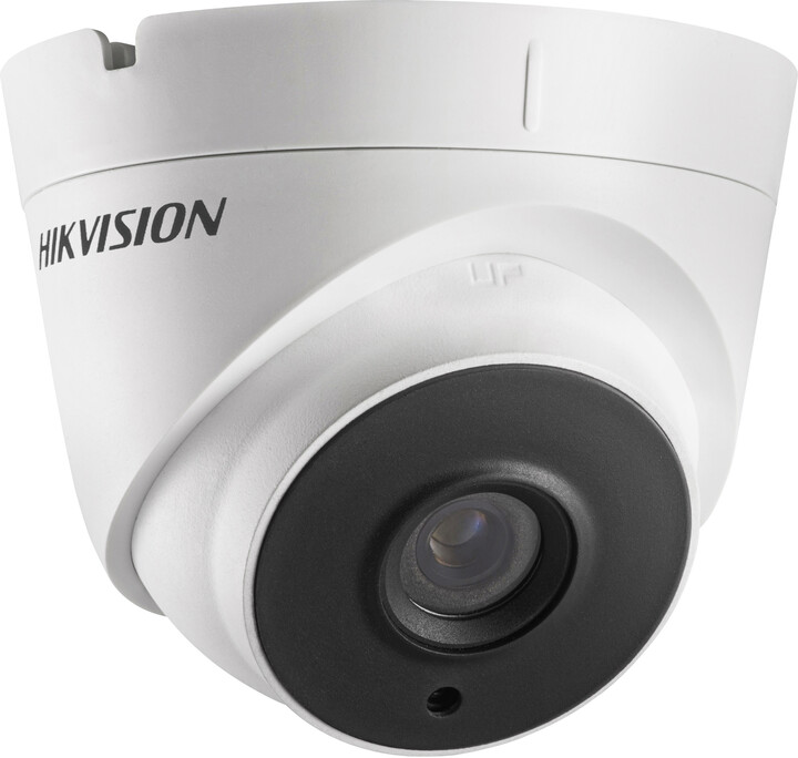 Hikvision DS-2CE56D0T-IT3F, 2,8mm