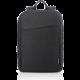 """Lenovo 15,6"""" Backpack B210 černý (v ceně 499 Kč)"""
